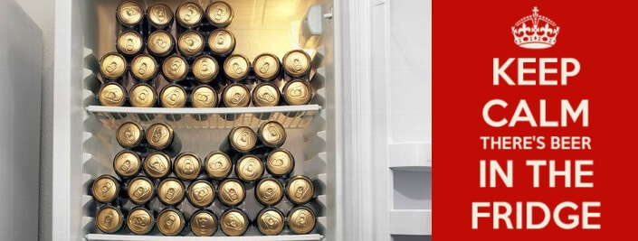gty_beer_fridge_nt_111111_wblog